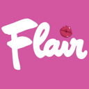 Flair Français